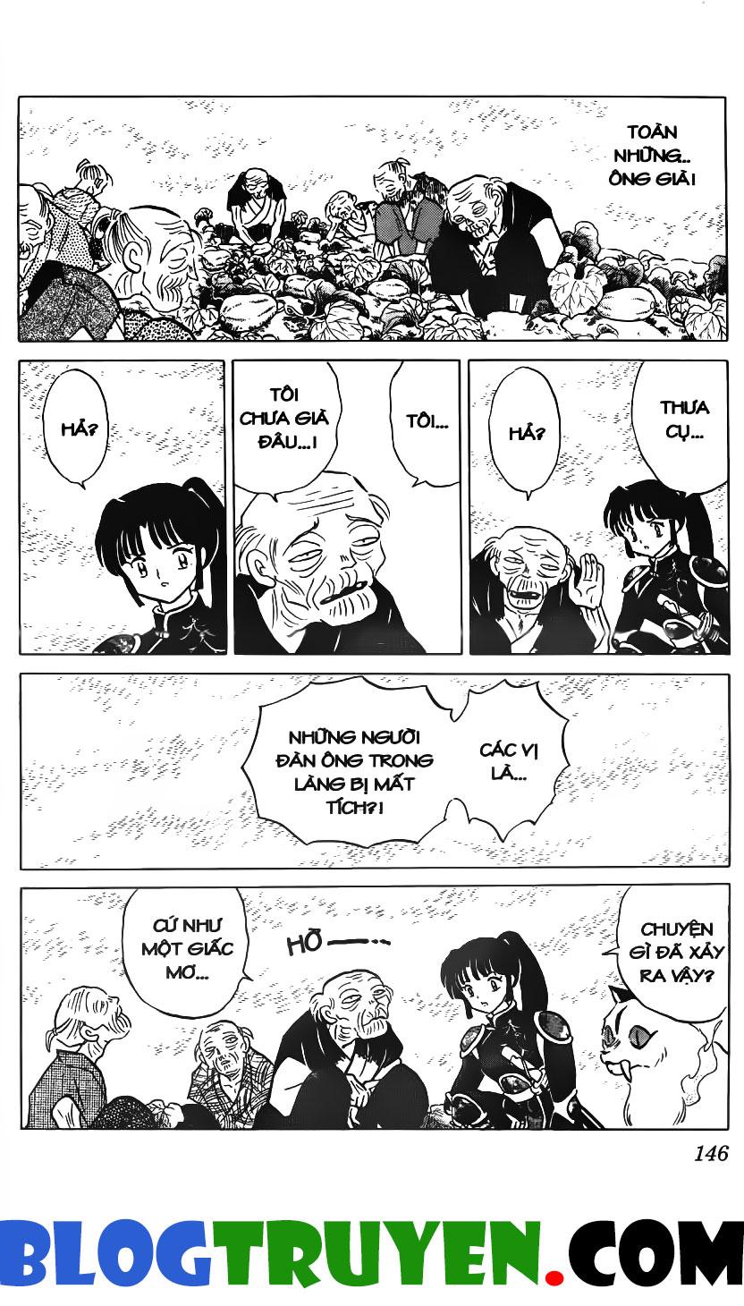 Inuyasha vol 21.8 trang 15