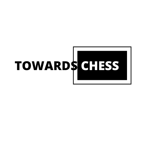 Towards Chess