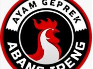 Lowongan Kerja Marketing di Ayam Geprek Abang Ireng - Semarang