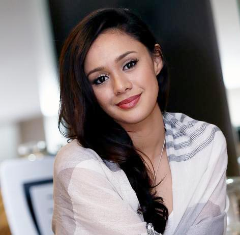 Brianna Simorangkir (Biografi)