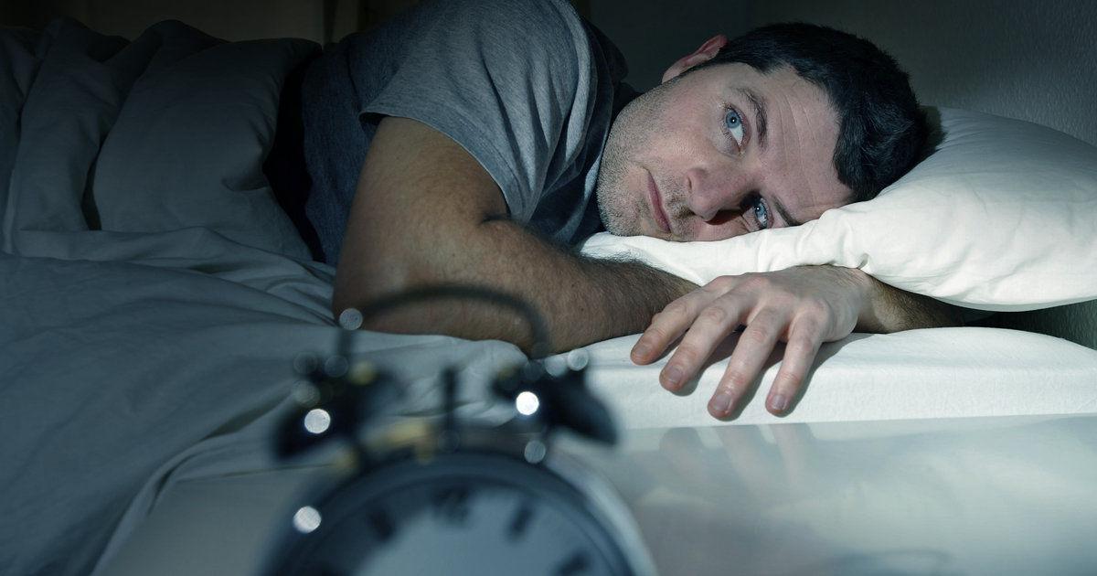 Keni Probleme me Gjumin? Ja Video që Ka Ndihmuar 6 Milionë Njerëz të Flejnë