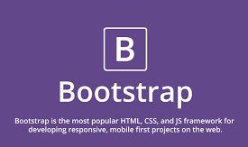 Cara Membuat Template Blog dengan Bootstrap - CB Bootstrap Documentation