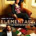 Download Elementary 4ª Temporada