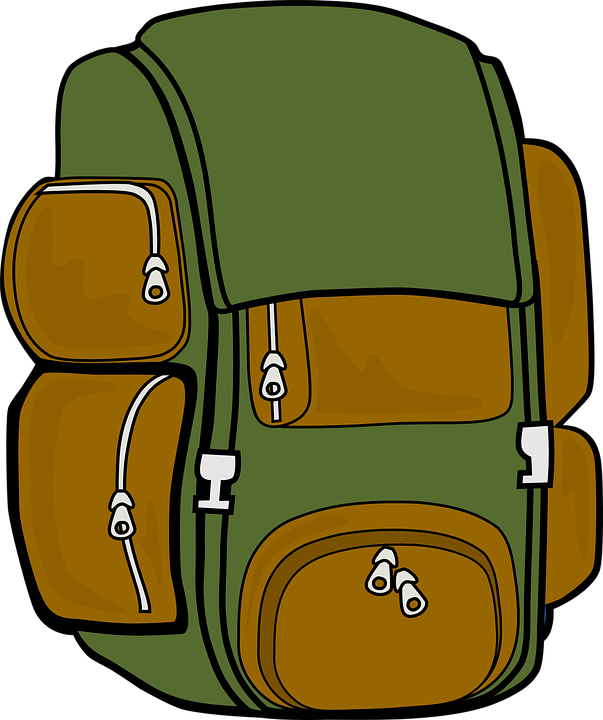 How to Choose a Suitable Backpack