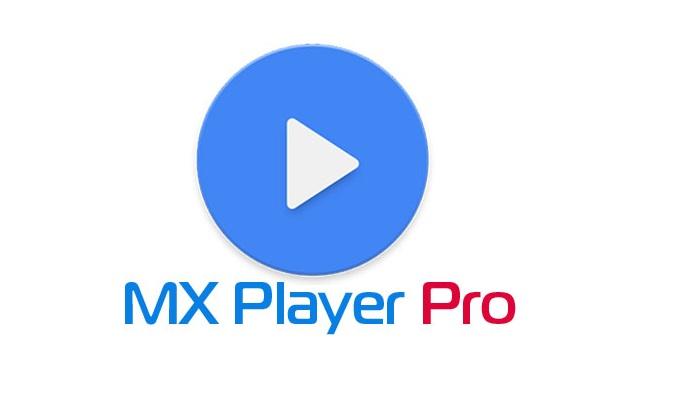 mx player pro lite mod