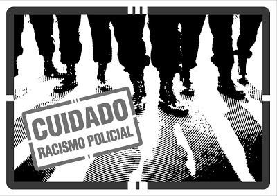 Violência policial faz com que os policiais desenvolvam depressão, alcoolismo, vícios, problemas familiares