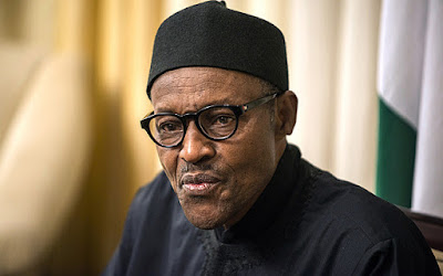 Muslim Youths Embark On Voluntary Prayer & Fasting For President Buhari's Administration To Succeed