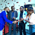 NEWS: Transforming Africa Begins With Us, Our Unity -Philip Asuquo