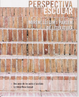http://www2.rosasensat.org/revistes/perspectiva-escolar/numero/386