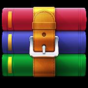 RAR for Android Premium v5.61 Final APK
