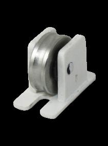rodachina 5020 metal