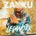 Download Mp3 Music: Zlatan – Zanku (Legwork)
