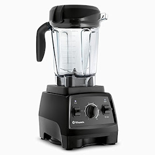 Vitamix 7500 Blender, image, review features & specifications plus compare with Vitamix 750