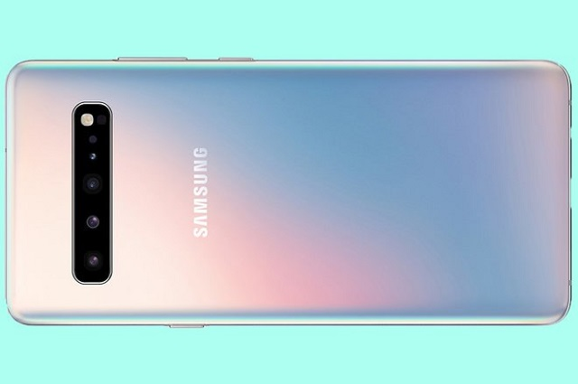 samsung-galaxy-s10-colors