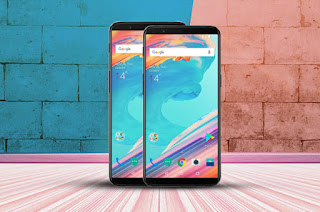 OnePlus 5T Price in India, Full Specifications, Features