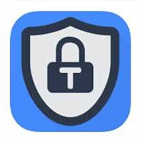 تطبيق TunSafe VPN  لتصفح الانترنت بـ عناوين IP أجنبية