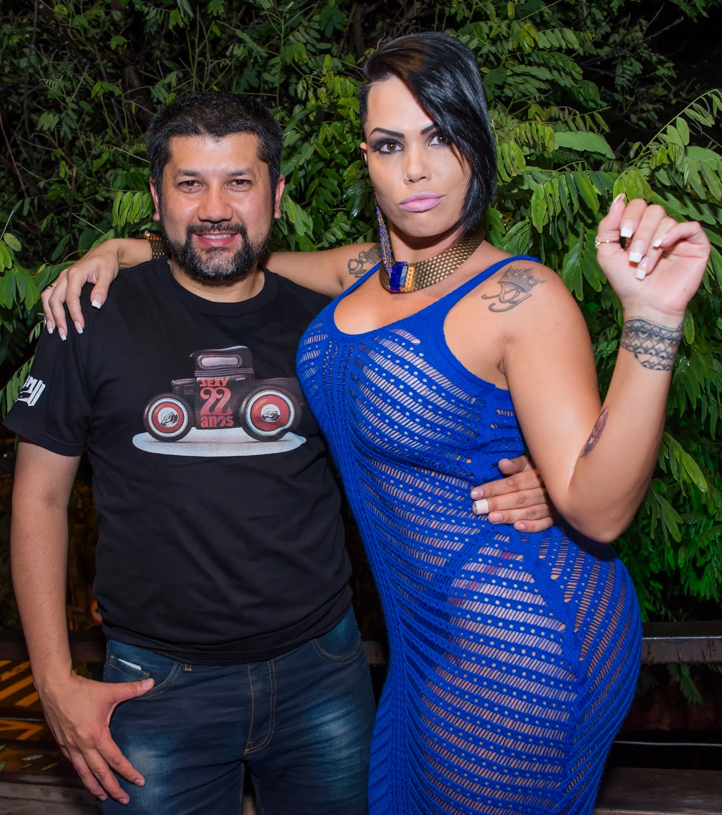 Twitter Carine Felizardo nudes (66 foto and video), Sexy, Sideboobs, Twitter, legs 2018