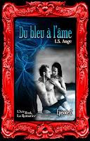 http://unpeudelecture.blogspot.com/2016/02/du-bleu-lame-integrale-de-ls-ange.html