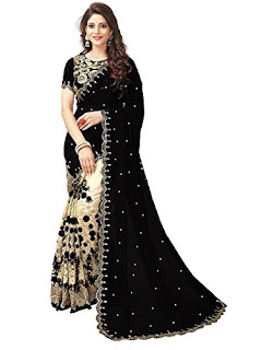 https://www.amazon.in/gp/search/ref=as_li_qf_sp_sr_il_tl?ie=UTF8&tag=fashion066e-21&keywords=black saree&index=aps&camp=3638&creative=24630&linkCode=xm2&linkId=e5d4ec0e7f8bffea37ce51e285e12e3a