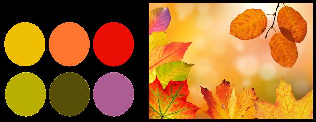 bloggers, descargas gratis, fotografía, powerpoint, tutoriales, paletas, colores,