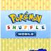 Pokémon Shuffle Mobile Mod Apk v1.12.0