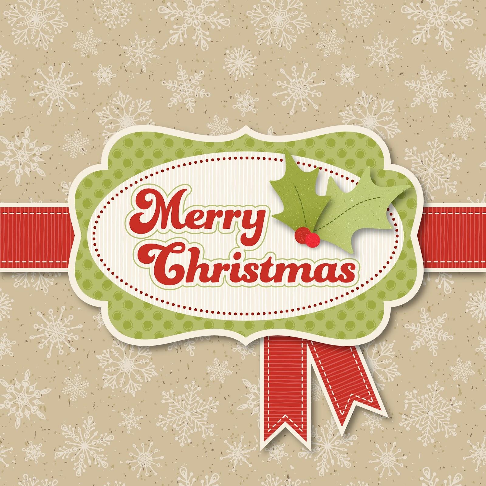 Joy Loewen My Christmas Gift To Muslims