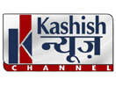 Kashish News added on Dish TV