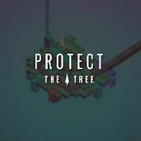 Protect The Tree MOD APK unlimited money
