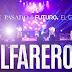Alfareros - Presente, Paso y Futuro Live (2017 - Mp3)