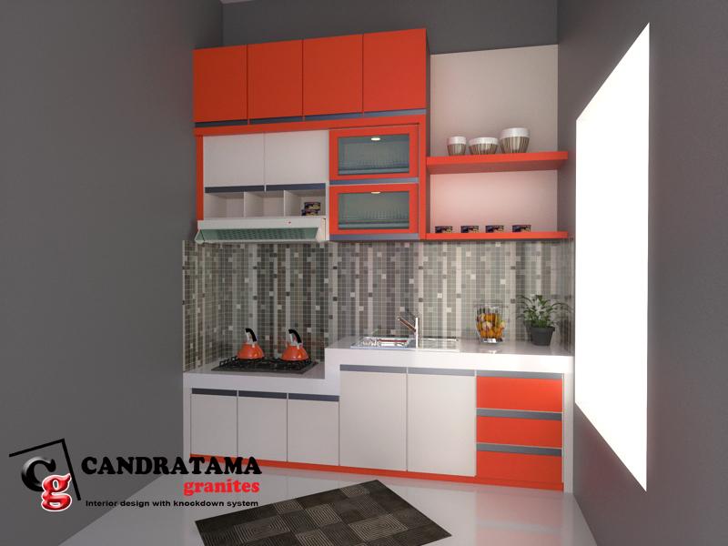 Jasa Desain Minimalis Kediri Mebel Furniture Kediri