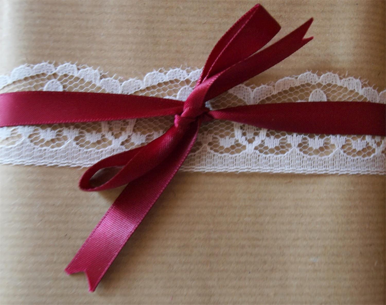 kleidermotte weihnachten naht geschenke verpacken teil 1. Black Bedroom Furniture Sets. Home Design Ideas