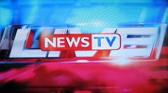 News TV Live (Morning) November 05 2016 SHOW DESCRIPTION: News TV Live is an hourly news update of GMA News TV in the Philippines and it also serves for live […]