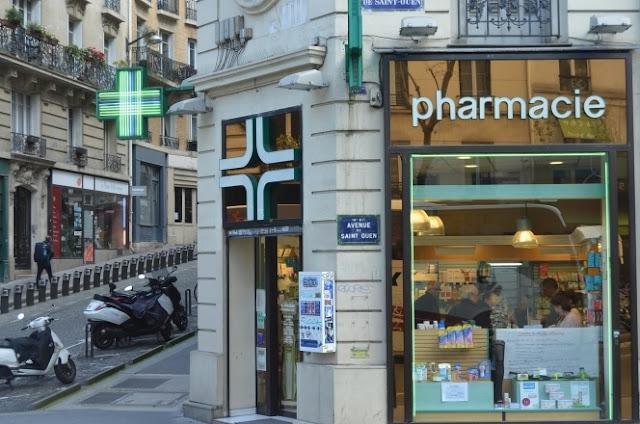 Farmacitë franceze do shpërndajnë ilaçe pa recetë