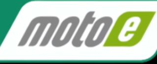 MotoE Test