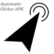 Auto-Clicker-APK-Download