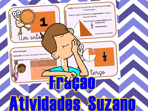 matematica-fração-para-o-caderno-cartazes-atividades-suzano