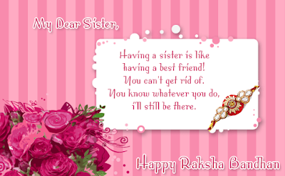 Happy-Raksha-Bandhan-Images-with-Wishes