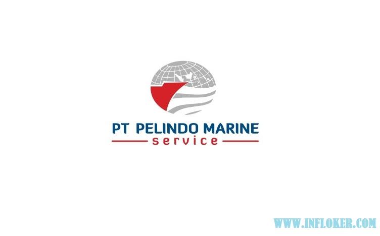 Lowongan Kerja BUMN PT Pelindo I Terbaru 2017 - PT Pelabuhan Indonesia I (Persero)