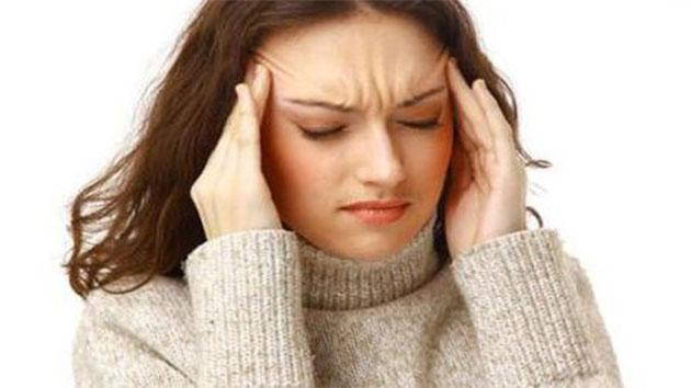 Ternyata Setelah Diketahui 6 Penyakit Ini Bisa Berguna Bagi Penderitanya