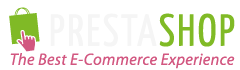 Prestashop open source e-commerce shopping carts - best of