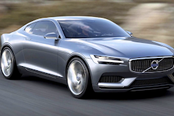 2020 Volvo S90 Review