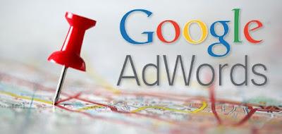 Google Adwords cho doanh nghiệp