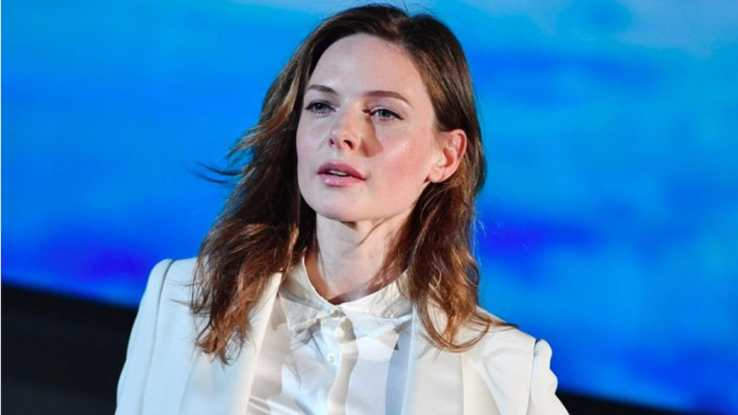 Rebecca Ferguson - Bio, Birthday, Family | Wiki Birthdays