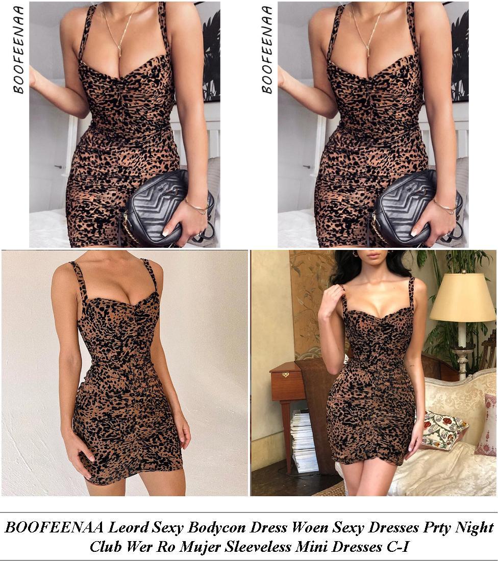 Long Dresses - Online Sale India - A Line Dress - Cheap Designer Clothes Womens