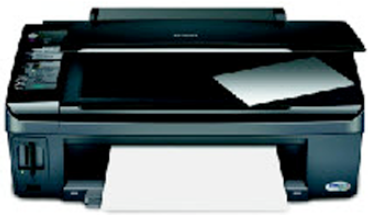 Epson Printer Cx7400 Drivers Download