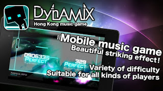 Dynamix 3.1.4 Mod Apk Premium All Songs Unlocked Full Version For Android