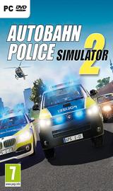 311un3s - Autobahn Police Simulator 2-CODEX
