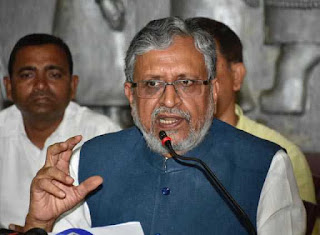 ak-infotek-working-for-lalu-illigel-work-sushil-modi