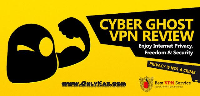 cyberghost-6-premium-vpn-key-free