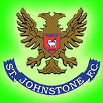 St. Johnstone www.nhandinhbongdaso.net